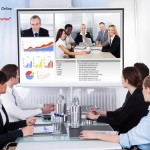 Main Advantages of Online Company Registration