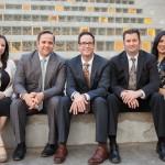 Finding Best Criminal Defense Lawyer