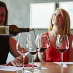 Winery Transfers – How to Transfer Permits and Licenses in a Winery Sale