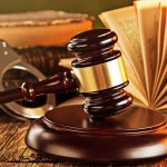 Beneficial Information About Criminal Lawyers