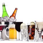 Liquor License – Important To Sell Alcoholic Beverages