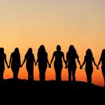 Ways To Empower Women