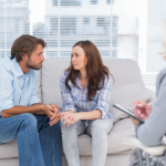 How Couples Therapy Sydney's Can Help You Live A Better Life – Life Caring Guidelines For You