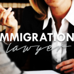 Mandarin And Chinese Speaking Immigration Lawyer System And Their Eligibility To Allow Yourself In Getting Inn With That Terms