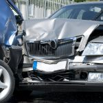 5 Things You Should Know About Car Accident Lawyers