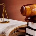 Hire Expert Legal Advisor For All Matters