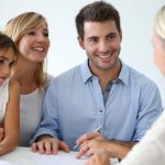 Situations When You Must Consider Family Lawyers Services