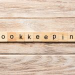 Things to Consider While Hiring Bookkeeper Service Providers