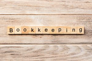 bookkeepers near me