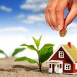 Key Factors When Buying an Investment Property