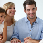 Job Skill of Family Solicitor