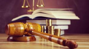 no win no fee lawyer Gold Coast