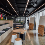 General Info And Benefits About Commercial Fitouts In Brisbane
