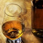 What to Consider Before Looking for a Liquor Licence?