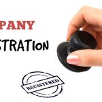Steps on how to register a company