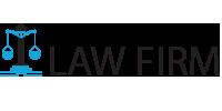 Kesd Law