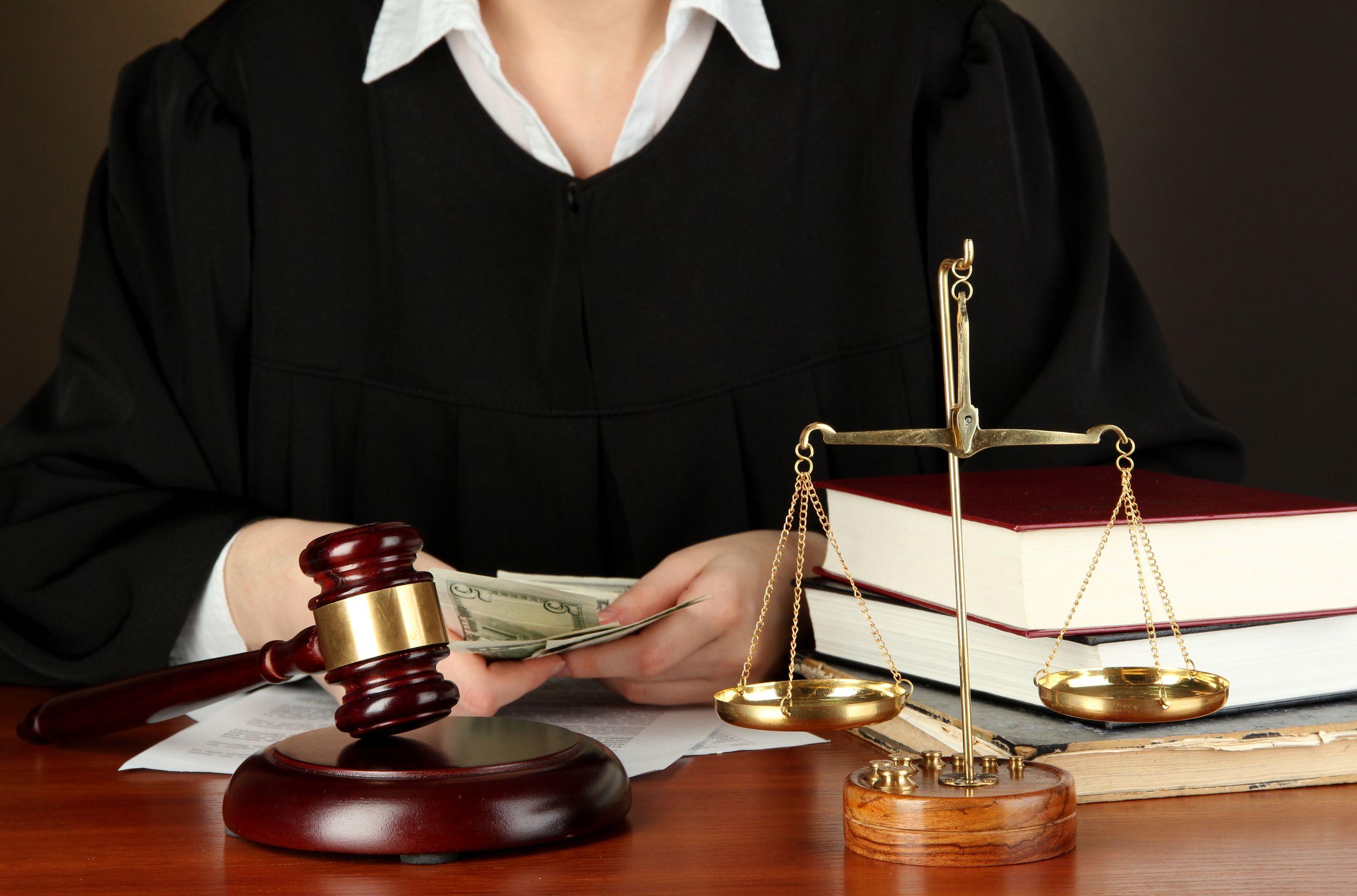 family law Gold Coast