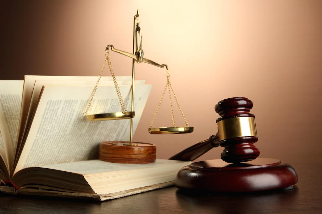 personal injury lawyers in Southport