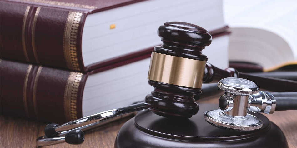 medical negligence lawyer