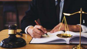 Law Firms Parramatta