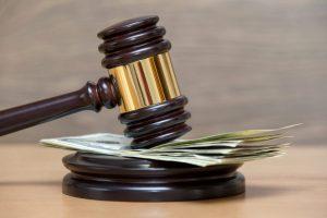 personal injury lawyer Southport