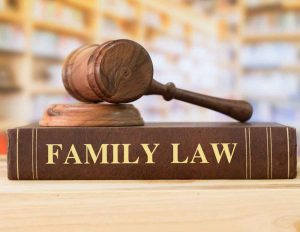 family court solicitor Newcastle