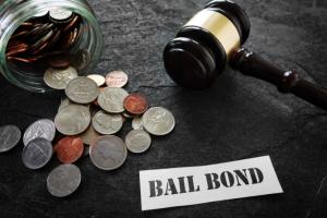 online bail bonds california